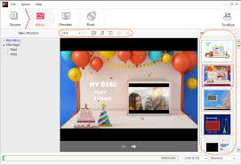How To Burn Dvd With Windows Media Player 12 11