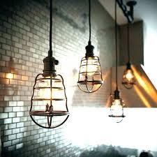 extra large pendant lighting extra large pendant light s extra large drum pendant light extra large