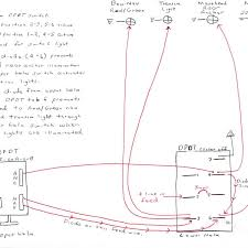 3 way dimmer switch wiring diagram wiring diagram and schematic 3 way switch to multiple lights wiring diagrams