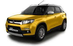new release of maruti carMaruti Suzukis Upcoming Cars in India  NDTV CarAndBike