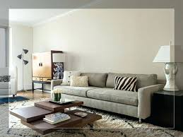 area rugs on carpet medium size of living rugs on carpet ideas black area rugs for