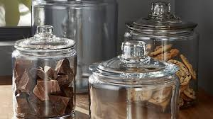 Large Decorative Glass Jars With Lids Extra Large Glass Jars Incredible Storage Hermetic The Container 38