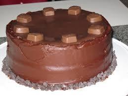 February Birthday Cakes Chocolate Lovers Birthday Cake Dulcis Serenus