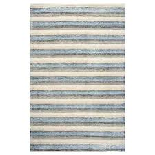 9x12 outdoor rug outdoor rugs rugs the home depot indoor outdoor rug 9x12 outdoor rug navy