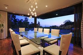 Cool Dining Room Lights
