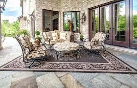 8x11 outdoor rug home decor outdoor area carpet outdoor carpet palm tree outdoor rug