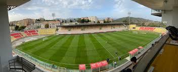 LIVE CERAVOLO (s.t.): Catanzaro 1-0 Catania, tabellino e numeri incontro in  tempo reale - Tutto Calcio Catania