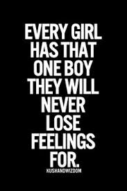 I Will Always Love You Quotes For Him Extraordinary Colleen Jones Xcolleenjonesx On Pinterest