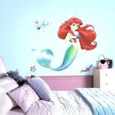 little mermaid wall decor little mermaid wall decor little mermaid wall mirror mermaid mirror wall decor