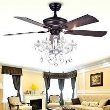 likeable chandelier fan light kit black chandelier ceiling fan light kit t0447491