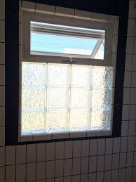 alternatives to glass block windows