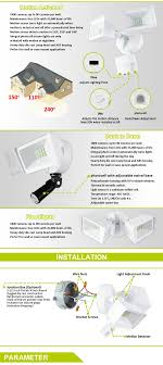 Eave Mounted Led Flood Lights Ip65 20w Dusk To Dawn Flood Light Fixture Led Security Light With Motion Sensor Or Photocell Buy Outdoor Security Lighting Ip65 Led Security