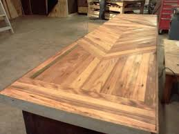 table tops wood outstanding finished wood table tops amazing advanced woodworking salvaged throughout wood table tops table tops wood