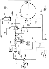 Patent ep0713440b1 radial force pensation in 2 axis machine light switch wiring diagram at digitax f2