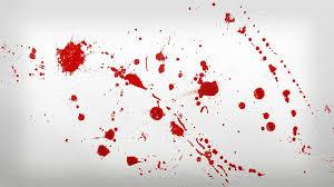 blood wallpaper hd 290135