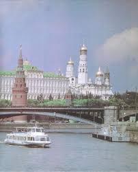 Реферат по предмету мировая художественная культура на тему  В начале xiv века на историческую арену выдвигается новый центр объединения русских земель Московское княжество Большую роль в этом играет расположение