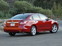 nissan altima 2015 red. autoweb2015octoberreview2015nissanaltima002 nissan altima 2015 red a