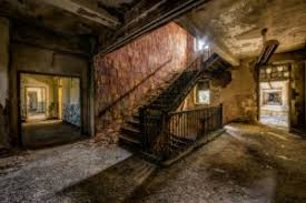 Walter Arnold Photography7 - Abandoned Spaces