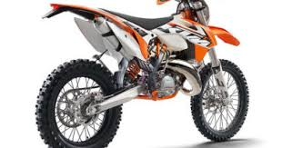 2018 ktm freeride. fine 2018 ktm is set to release their first fuelinjected twostroke on 2018 with ktm freeride