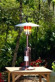 propane patio heater with table. Contemporary Table Propane Heater Table Outdoor Best Heaters Ideas On Electric  Patio Intended Propane Patio Heater With Table