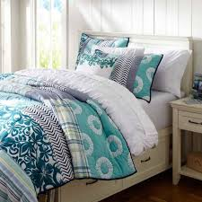 lovely college dorm comforter sets bedding decorative 12 twin xl set ave boys xl
