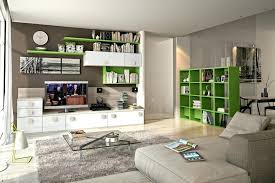 Small Picture Living Room Living Room Tv Cabinet Designs Magnificent Decor