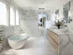 marble bathroom floors. italian marble for floors and walls bathrooms bathroom