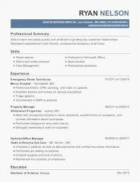 It Sample Resumes Inspiration Case Manager Resume Samples Luxury Sample Office Manager Resume New