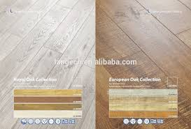 exterior laminate flooring home design tongue and groove pine flooring floor matttroy how to replace