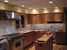 task lighting kitchen. Full Size Of Kitchen:awesome Kitchen Task Lighting Olympus Digital Camera I