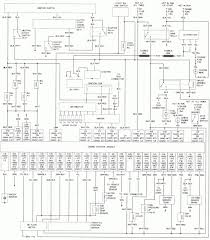 1995 toyota pickup wiring diagram 1995 toyota truck wiring diagram 89 toyota pickup tail light wiring diagram at 91 Toyota Pickup Wiring Diagram