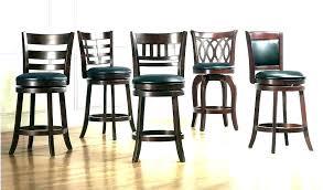 marvellous leather bar stools with backs full size of luxury leather swivel bar stools cream grey marvellous leather bar stools with backs