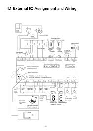 mitsubishi fxu wiring diagram mitsubishi wiring diagrams mitsubishi plc wiring diagram mitsubishi auto wiring diagram