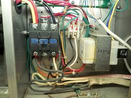 repeated flow lockouts on hydron module 7ish year old system here is the part of the wiring diagram that i m working from there s no de superheater installed thus i cut out that part of the diagram