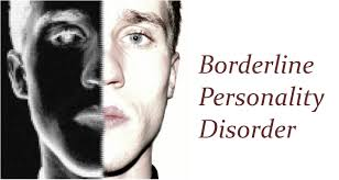 borderline personality disorder hubpages