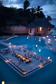 pool deck lighting ideas. Pool Deck Lighting Ideas To Make More Extraordinary 1 Swimming . A