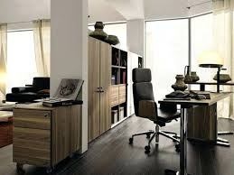 design my office. Gallery Photos For Enchanting Decorate My Office Design