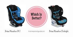 the britax marathon vs marathon tight reasons why tight is better