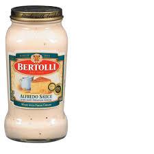 Bertolli Light Alfredo Sauce Bertolli Alfredo Sauce 15 Oz In 2019 Pasta With Alfredo