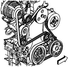 solved can you show me a diagram for a chevy uplander fixya can you show me a jturcotte 2287 gif