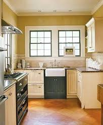 country cottage kitchen designs medium size of kitchens also images white design ideas white country cottage kitchen i25 white