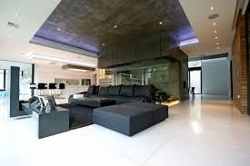 big living rooms. Big Living Room Designs Luxury And Large Contemporary House Home Building .  Contemporary Luxury Homes Hotel Big Living Rooms N