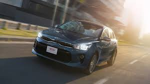 kia rio 2018 mexico. simple kia 2012 kia rio hatchback starts at 14350 intended kia rio 2018 mexico