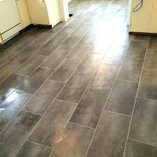 vinyl floor tiles adhesive vinyl floor tiles self adhesive vinyl floor tiles self stick vinyl floor