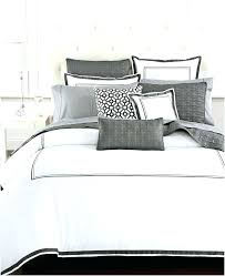 remarkable hotel collection bedding sets amazing awesome design hotel collection comforter sets
