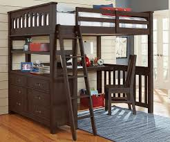 the 25 best bed with desk underneath ideas on bunk bed with desk bunk bed desk and white loft bed without desk
