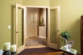 home office doors. Glass Home Office Door And Stallion Doors Millwork Home Office Doors O