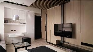 apartment scale furniture. Apartment Scale Furniture