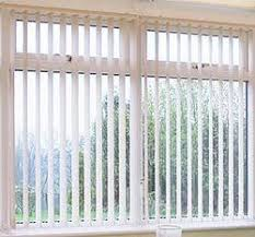 Office Curtains Vertical Blind Office Curtains S