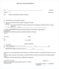 3 Days Pay Or Quit Form Day Notice Template Awesome 3 Eviction 3 Day Notice To